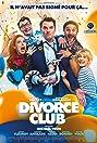 Divorce Club (2020) Poster