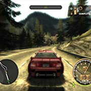 Need for Speed: Most Wanted (Video Game 2005) - IMDb