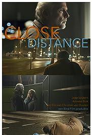 Close Distance Poster