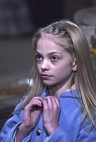 Hannah R. Loyd in Grimm (2011)