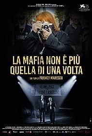 La mafia non è più quella di una volta (2019)