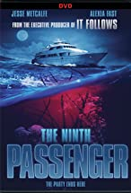 Primary image for The Ninth Passenger