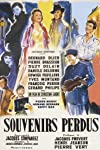 Lost Souvenirs (1950)