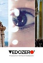 Vedozero 2