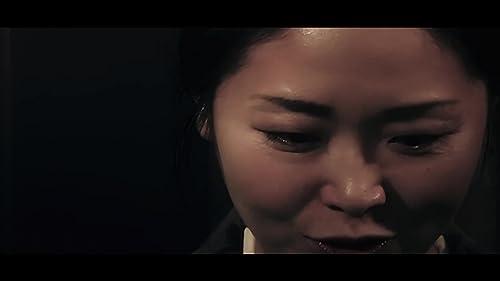 Yuna Shin Showreel