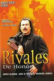 Rivales de honor (2001)