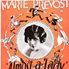 Almost a Lady (1926)