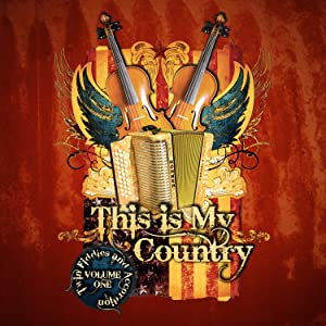 Watch live action movies This Is MY Country, Twin Fiddles and Accordion by [Bluray]