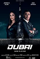 Dubai Presents: A Five-Star Mission