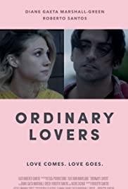 Ordinary Lovers