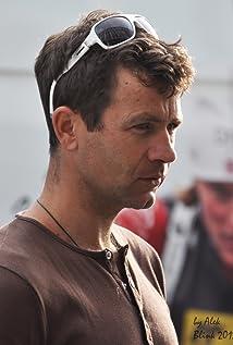 Ole Einar Bjørndalen Picture