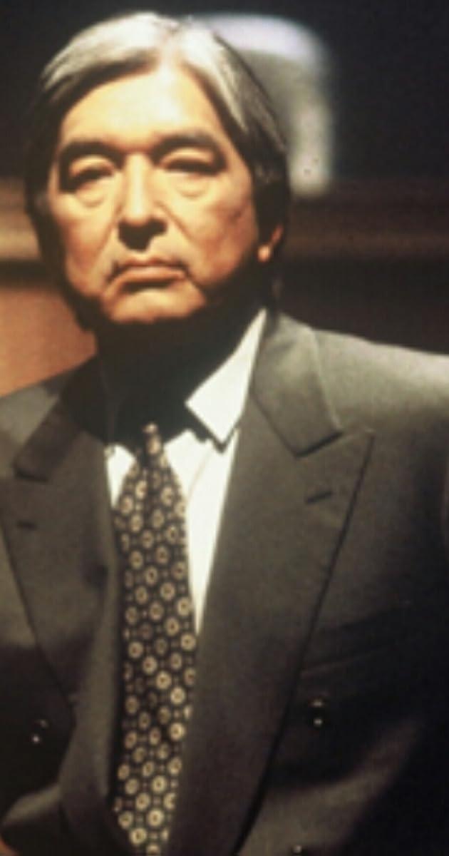 Exhibit A Secrets Of Forensic Science Tv Series 1997 Imdb