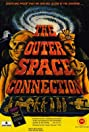The Outer Space Connection (1975) Poster
