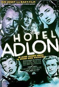 Primary photo for Hotel Adlon