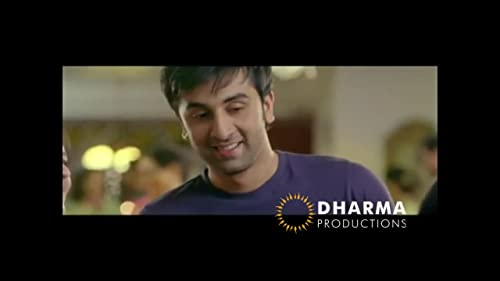 Wake Up Sid (2009) Trailer