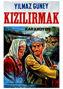 Watch online hot movies hollywood free Kizilirmak-Karakoyun by Metin Erksan [2k]