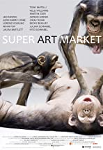 Super Art Market