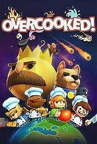 Overcooked (2016)