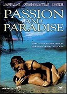 Recommended movie downloads Passion and Paradise UK [480x320]