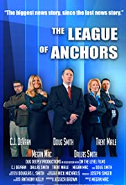 The League of Anchors