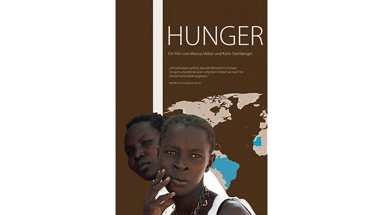 WatCH Hunger Full Movies Online 4KHD-Putlockers