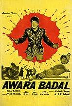 Awara Badal