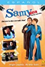Sammy and Me (2002) Poster