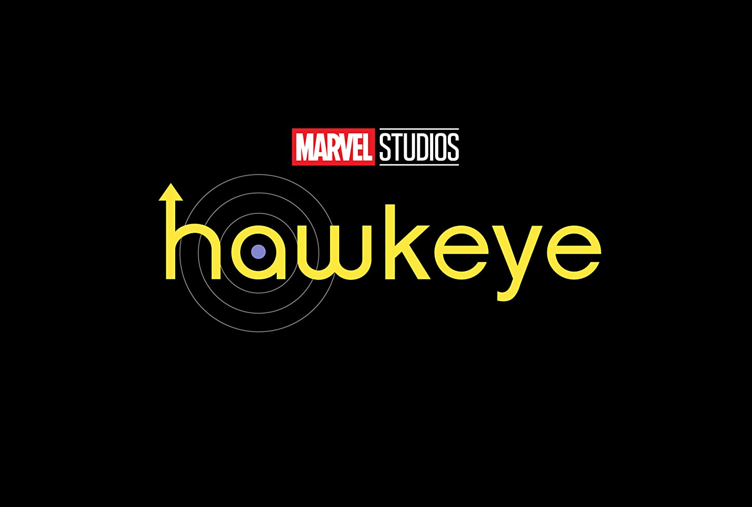 Hawkeye (2021)