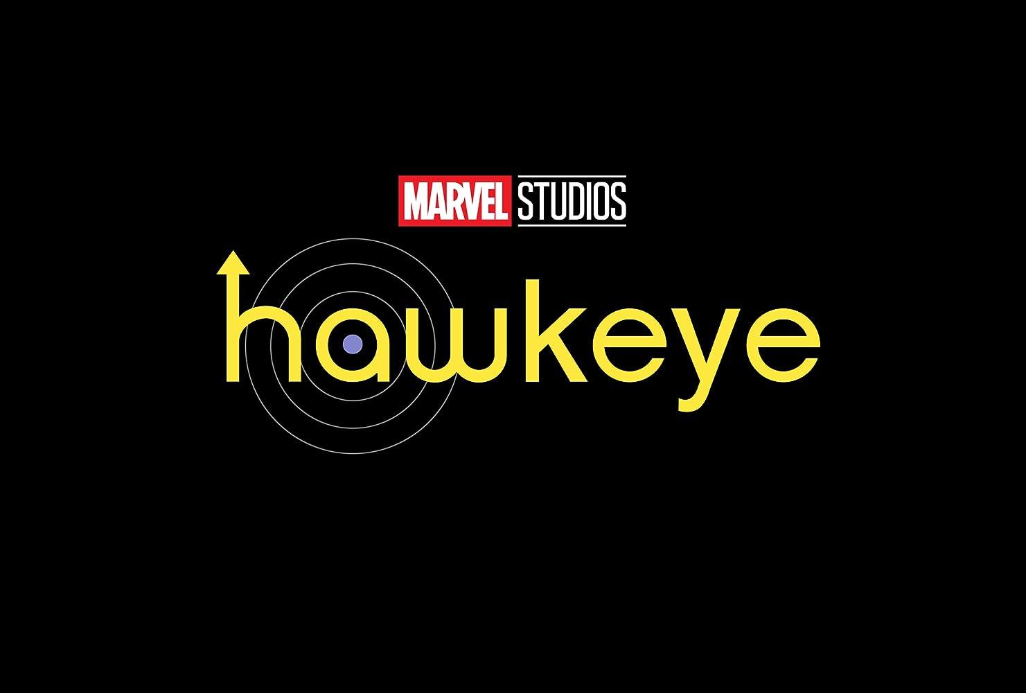 Hawkeye (2021)