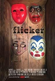 Flicker (2015)