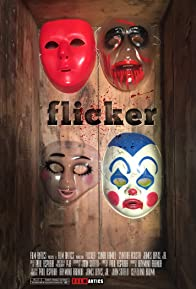 Primary photo for Flicker
