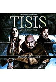TISIS - The Cursed Child