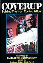 Cover Up: Behind the Iran Contra Affair