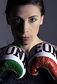 Punch Line - Eine Frau steigt in den Ring Poster