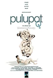 Pulupot Poster