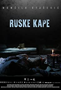 Primary photo for Ruske kape