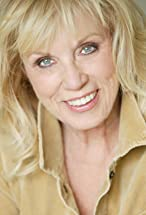 Judy Kerr's primary photo