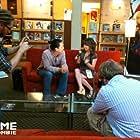 GameZombie TV (2007)