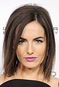 Primary photo for Camilla Belle