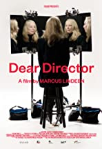 Dear Director