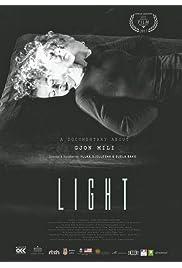 Light: Dritë