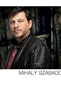 Primary photo for Mihály Szabados