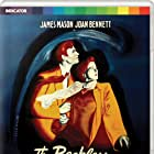The Reckless Moment (1949)