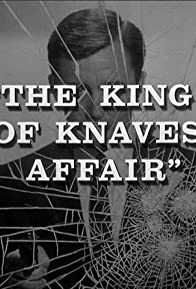 Primary photo for The King of Knaves Affair