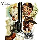 Sentenza di morte (1968)