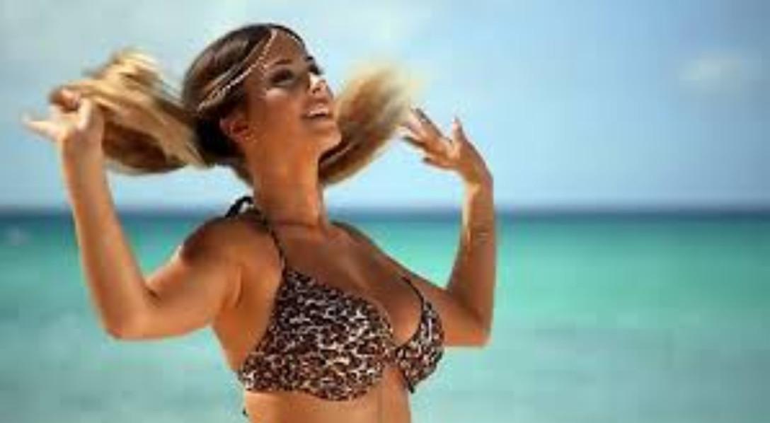 josephine ex on the beach