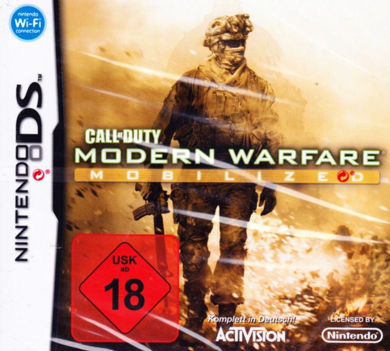 baixar call of duty modern warfare 2 rip
