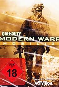Call of Duty: Modern Warfare: Mobilized (2009)