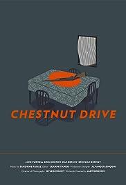 Chestnut Drive Poster