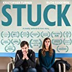 Kristopher Turner and Ruth Goodwin in Stuck (2018)